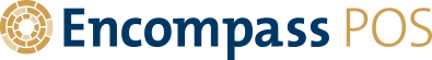 Encompass POS Logo