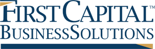logo - First Capital Business Solutions